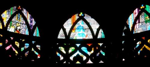 disneystainedglas
